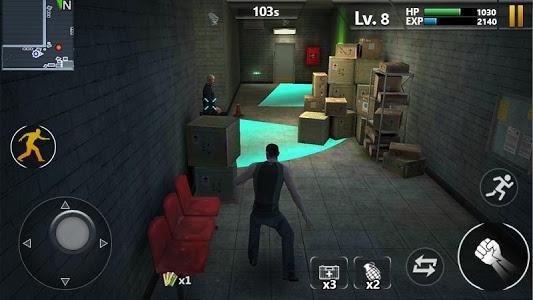 Download Prison Escape 1.0.9 APK