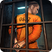 Download Prison Escape  APK