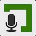 Download Privat Voice 0.2 APK