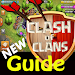 Download Pro Cheat For Clash Of Clans 1.4.2 APK