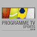 Programme TV Sports