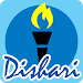 Project Dishari : The Learning App for Youth