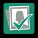 Download Promovagas 2.0.3 APK