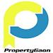 Download PropertyGaon 1.10 APK