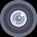 Download ProximaDev Lib Changer 1.0 APK