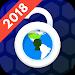 Download Proxynel: Unblock Websites Free VPN Proxy Browser  APK