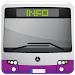 Download Public Transport - Timisoara  APK