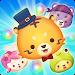 Download Puchi Puchi Pop: Puzzle Game 2.2.0 APK
