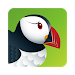 Download Puffin Web Browser 7.7.2.30721 APK