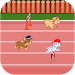 Download Pups Race for Paw 1.5.1 APK