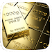 Download Pure Gold Theme 1.0.0 APK