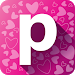 Download Purplle: Beauty Shopping App. Buy Cosmetics Online 1.8.19 APK