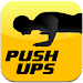 Download Push Ups Workout 3.212.71 APK