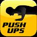 Download Push Ups Workout 3.214.73 APK