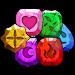 Download Puzzle Helper 2.5.2 APK