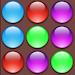 Download Puzzle Training 2.1 APK