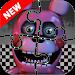 Download Puzzle game FNAF 234567 1.0 APK
