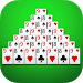 Download Pyramid Solitaire 2.9.482 APK