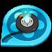 Download QQPlayer 2.1.436 APK
