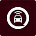 Download Qatar Taxi - All In One 3.0 APK