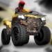 Download Quad Bike Racing Simulator 1.3 APK