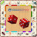 Download Quadropoly - offline classic property trading game 1.52.5 APK