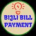 Download Quick Bijli Bill Payment 2.0 APK