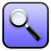 Download Quick Search Widget (free) 4.8 APK