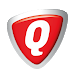 Download Quinielista 1.1.3 APK