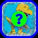 Download Quiz Digimon Game 3.5.2dk APK