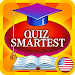 Download General Knowledge Quiz Online - Trivia Free Duel 1.2.9 APK