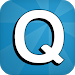 Download Quizwanie  APK