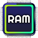 Download RAM Booster 2017 Free 2.0.2 APK