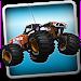 Download RC Challenge 3D 1.11 APK