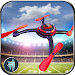 Download RC Drone Flying Simulator 1.1 APK