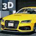 Download RS7 Driving Audi Simulator 1.1 APK