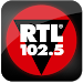 Download RTL 102.5 4.6.6 APK