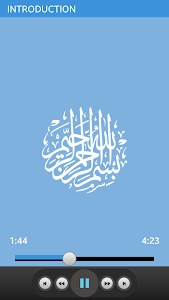 Download RUQYA by Maulana Junaid 1.2 APK