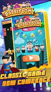 Download Rabbitdom 1.4.9 APK