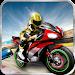 Download Racing Bike Free 2.0.0.13 APK