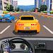 Download Racing In Car 1.0.4 APK