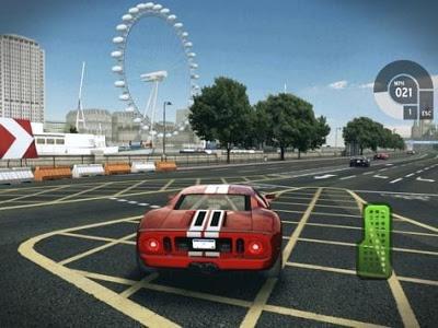 Download Racing Simulator Night Garage 1.5 APK