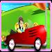 Download Racing game Danyah and Azouz 3.0 APK