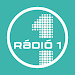 Download Rádió 1 1.3.95 APK