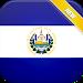 Download Radio El Salvador 3.0 APK
