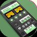 Download Radio Launcher 2018 - Free Launcher Theme 1.0 APK