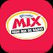 Download Rádio Mix 2.5.1 APK