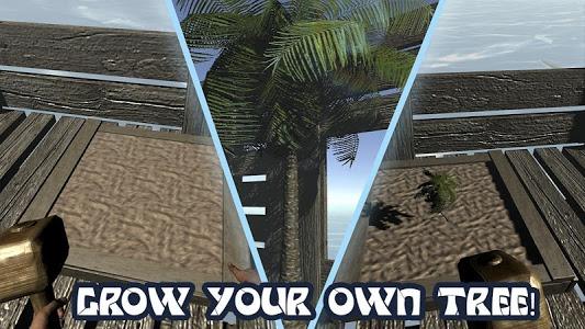 Download Raft Survival 3 1.2.3 APK