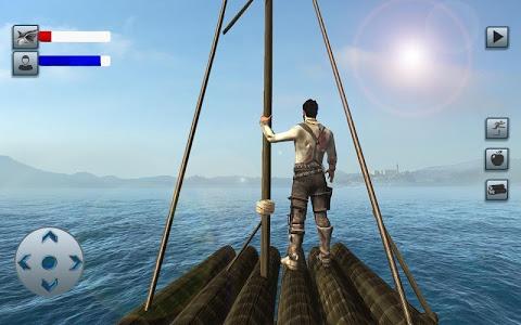Download Raft Survival Island Escape 1.13 APK
