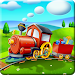 Download Railway: Educational games 1.1.6 APK